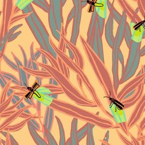 firefly salix_4