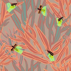 firefly salix_5