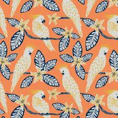 Rrtropical-birds-orange-with-yellow-flowers-01_shop_thumb