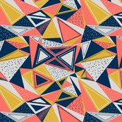 Rspoonflowertriangles3_150_shop_thumb