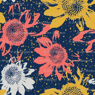Spoonflower-Limited-Color-Palette-Challenge