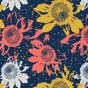 Rrrrrrrrrrrrspoonflower-limited-color-palette-challenge_shop_thumb