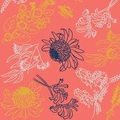 Sf-8447837_native-flower-pantone-challenge_shop_thumb
