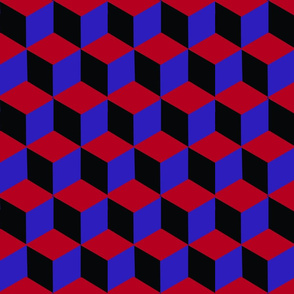 0424EBC2-F87D-4E2B-B02C-B6472D995C8A