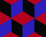 R0424ebc2-f87d-4e2b-b02c-b6472d995c8a_thumb