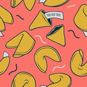 Rfortune-cookies-you-got-this-01_shop_thumb