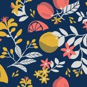 Rdarkspoonflower-01_shop_thumb