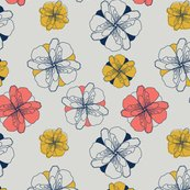Rflowers_swatch_limited12x12_150_shop_thumb