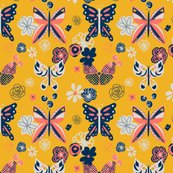 Rbutterflies_shop_thumb