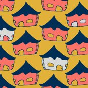 Rspoonflower-challenge-_-150-dpi_-01_29_2019_shop_thumb