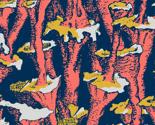 Rrladderlichen4colorblue-01_thumb