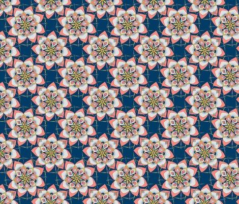 Rrlimitlessflowers-abk_shop_preview