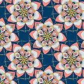 Rrlimitlessflowers-abk_shop_thumb