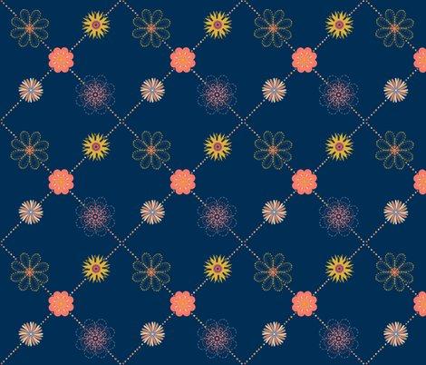 Rrrrrrrrrrrrrs_-_floral_fireworks_-without_stems_shop_preview