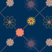 Rrrrrrrrrrrrrs_-_floral_fireworks_-without_stems_shop_thumb
