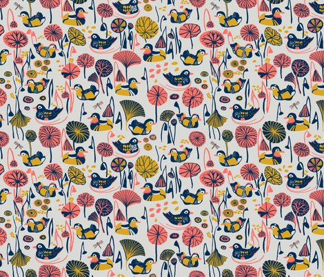 Rrupload-duck-and-lotus-for-spoonflower-limited-colour-final_shop_preview
