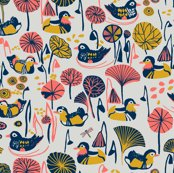 Rrupload-duck-and-lotus-for-spoonflower-limited-colour-final_shop_thumb
