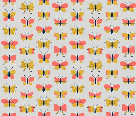 Rrspoonflower-limited-color-02_shop_preview