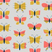 Rrspoonflower-limited-color-02_shop_thumb