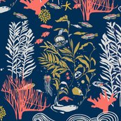 Ch8450111_rkelp_forest_with_coral_shop_thumb