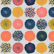 Coralcolorgarden_final_medium_crop_shop_thumb