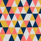 Rr1yard-template-color-challenge_shop_thumb