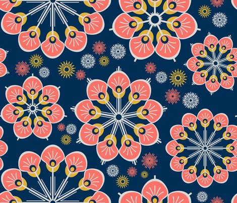 Abstract_flowers_04-02_or-01_shop_preview