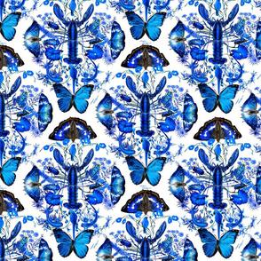 ultramarine pattern square smaller pattern