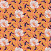 Rrcoral-large-flower-contestv2-01_shop_thumb