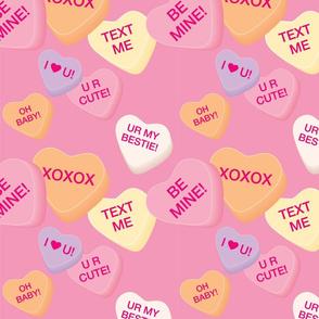 Conversation_Hearts_pink
