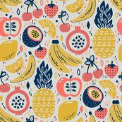 Rrrrfruit_limited_color_pallete_repostioned_spoonflower_shop_thumb