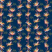 Rrcoral_flowers2-01_shop_thumb