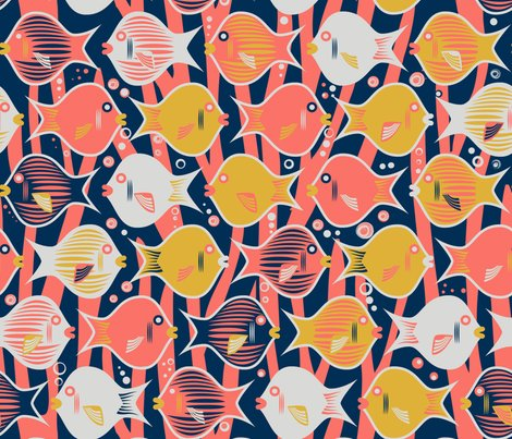 Fish_with_stripes_no_blue_shop_preview