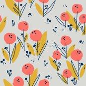 Rpoppy_meadow_pattern_sp_shop_thumb
