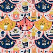 Rrpot_plants_limited_color_challenge_pattern_base_shop_thumb