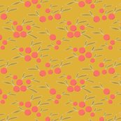 Rrpattern_clementine_canary-02_shop_thumb