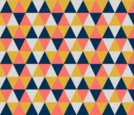 Rrtriangle-limited-palette-12in_shop_preview