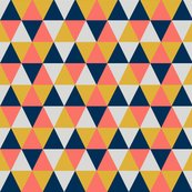 Rrtriangle-limited-palette-12in_shop_thumb