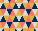 Rrtriangle-limited-palette-12in_thumb