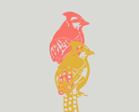 Rrspoonflower-limited-palette_thumb