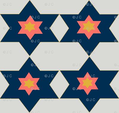 STARQUILT-ch