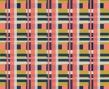 Rrlimited-color-palette-design-challenge-spoonflower_thumb