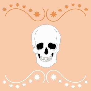 Desert_skulls_seaml_stock-07