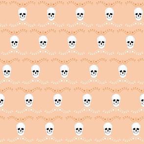 Desert_skulls_seaml_stock-01