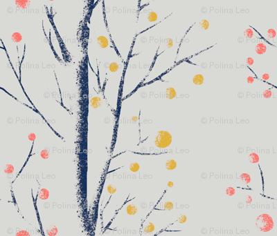 eternal_trees2