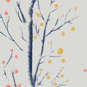 Reternal_trees2_shop_thumb
