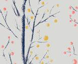 Reternal_trees2_thumb
