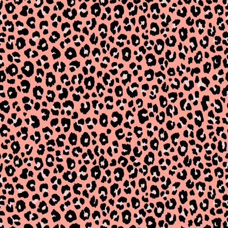 Rrblush-leopard_shop_preview