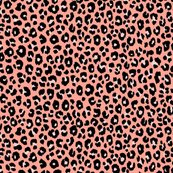 Rrblush-leopard_shop_thumb