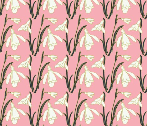 Rsnowdrops_johnny-pattern_3-6_shop_preview